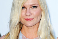 Kirsten-dunst-makeup-looks-side